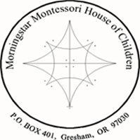 Morningstar Montessori House of Children